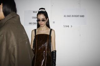 1547400204639-miaoran_FW19_milano_giorgia_imbrenda_fotografia_backstage_fashion_week_IDITALY_MG_9332