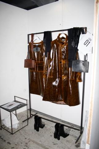 1547400221038-miaoran_FW19_milano_giorgia_imbrenda_fotografia_backstage_fashion_week_IDITALY_MG_9304