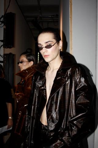 1547400262205-miaoran_FW19_milano_giorgia_imbrenda_fotografia_backstage_fashion_week_IDITALY_MG_9347