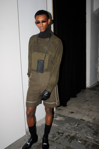 1547400302861-miaoran_FW19_milano_giorgia_imbrenda_fotografia_backstage_fashion_week_IDITALY_MG_9361