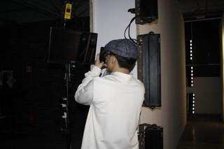 1547400335935-miaoran_FW19_milano_giorgia_imbrenda_fotografia_backstage_fashion_week_IDITALY_MG_9322
