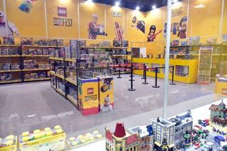 1547419925014-LEGO-Fun-Fest-4
