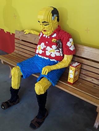 1547419949419-LEGO_Fest_5