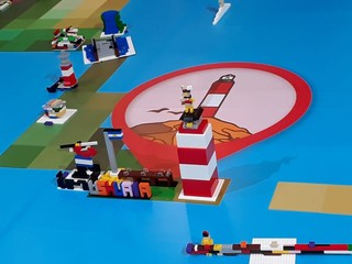 1547419970804-LEGO_Fest_17