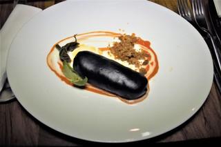 Parmigiana-col-carbone-vegetale