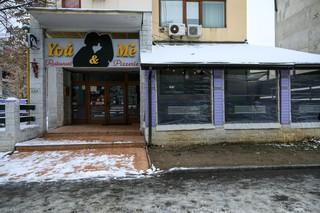 pizzerie-cartier-berceni-64