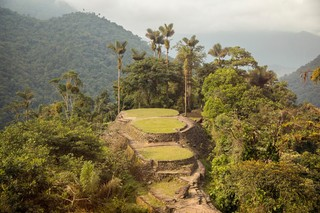 Hike-to-Ciudad-Perdida-the-Lost-City-in-Colombias-Sierra-Nevada-Best-Travel-Destination