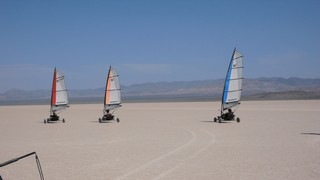 Landsailing-Nevada-Best-Travel-Destination
