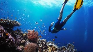 Island-Hop-at-Myanmars-Myeik-Archipelago-Best-Travel-Destination