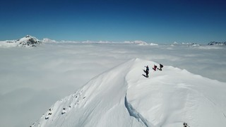 Ski-Movie-Best-Travel-Destination