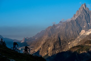 Bikepacking-Mont-Blanc-Best-Travel-Destination