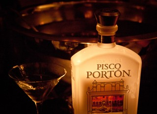 Sample-the-Best-of-Peruvian-Pisco-Best-Travel-Destination
