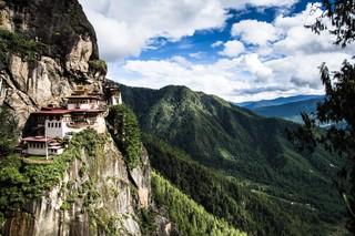 Soak-in-a-Hot-Stone-Bath-in-Bhutan-Best-Travel-Destination