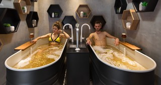 Croatia-Beer-Bath-Best-Travel-Destination