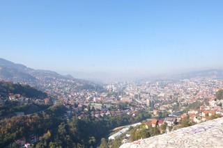 Sarajevo-Best-Travel-Destination