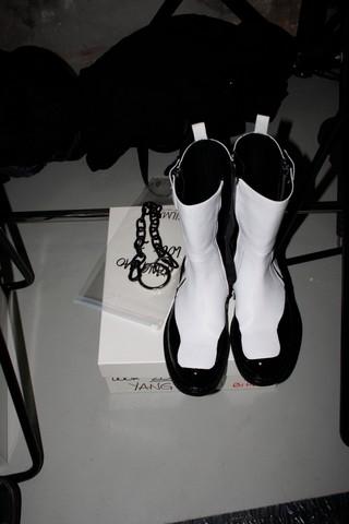 1547462902817-N21_FW19_milano_giorgia_imbrenda_fotografia_backstage_fashion_week_IDITALY_MG_9380