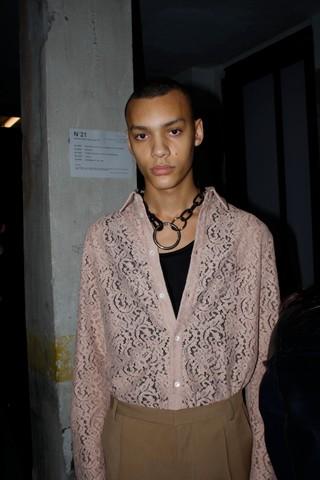 1547462971266-N21_FW19_milano_giorgia_imbrenda_fotografia_backstage_fashion_week_IDITALY_MG_9424