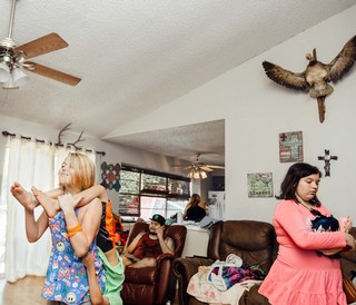 kinderen-spelen-texas-familie-anneke-dhollander