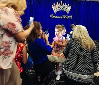 smartphones-schoonheidswedstrijd-kinderen-anneke-dhollander