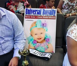 miss-universal-royalty-schoonheidswedstrijd-kinderen-anneke-dhollander