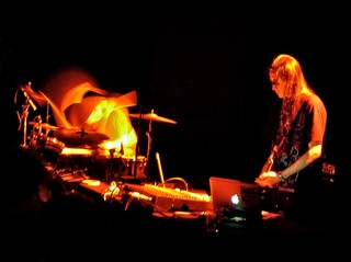 1547479848400-Merzbow__Balazs_Pandi_at_Le_Poisson_Rouge