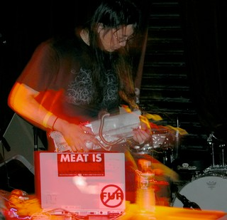 1547480148626-Merzbow_at_No_Fun_Fest_2007