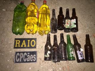 1547483466394-material-molotov-ROCA-divulgacao-PM