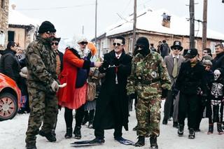 1547548613207-Gruevski-na-putu-za-bajbok