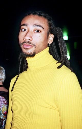 1547554463060-party_id_esco_apophis_foto_fashion_week_uomo_milano_aw_19_rex_disalvo_16_01597