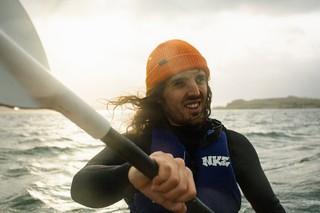 Thera-Sea-Cornwall-7-of-10