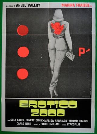 locandina-film-porno-anni-settanta-ottanta