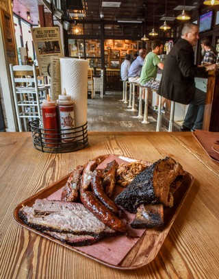 hill country barbecue new york dc