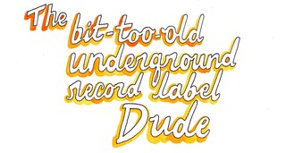 1547654022001-02recordlabeldude_title