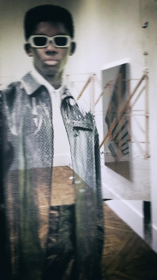 1547655500234-BTS_Alterazioni-Video-Virgil-Abloh_Untitled_2018_Courtesy-the-artists-and-Viktor-Vauthier
