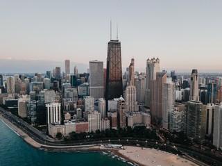Best Travel Destinations 2019 Chicago