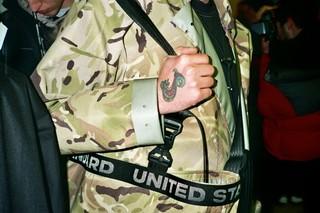 1547725098948-united_standard_aw19_foto_collezione_backstage_rosario_rex_disalvo19