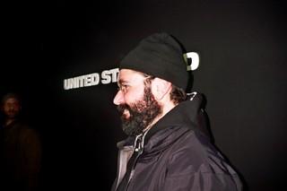 1547725933935-united_standard_aw19_foto_collezione_backstage_rosario_rex_disalvo6