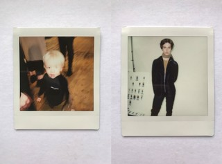 daniel-w-fletcher-autumn-winter-19-polaroid-diary-fashion-show