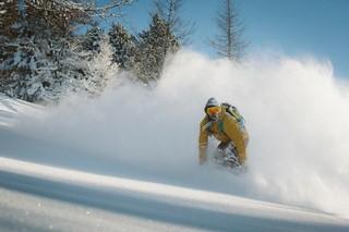 Cat-Skiing-in-Kazakhstan-Best-Travel-Destination