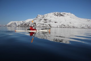 Go-Skiing-from-a-Surf-Ski-in-Norway-Best-Travel-Destination