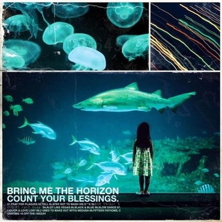 bring me the horizon count your blessings