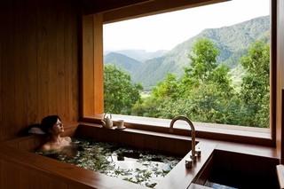 Hot-Stone-Bath-Bhutan