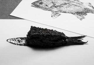 Yoji-Tokuyoshi-gyotaku
