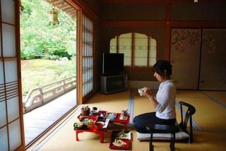 Best Travel Destinations 2019 Japan Vegan