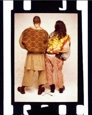 1548060656239-HOBAC-collaboration-with-Judy-Blame-and-Dave-Baby-wearing-Christopher-Nemeth-photographed-by-Mark-Lebon
