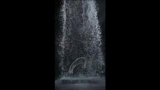 1548060932972-Key-36-video-still