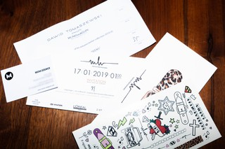 1548064919349-Fashionweek-3464