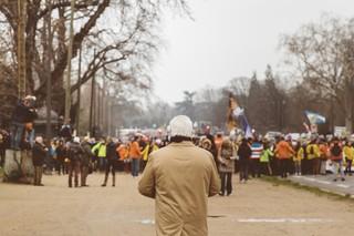 1548066409200-risposte-feministe-contre-marche-pour-la-vie-whtich-bloc-1573