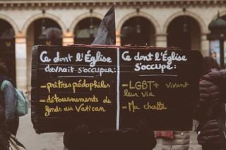 1548066431556-risposte-feministe-contre-marche-pour-la-vie-whtich-bloc-1611