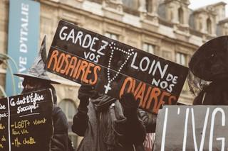 1548066465133-risposte-feministe-contre-marche-pour-la-vie-whtich-bloc-1623